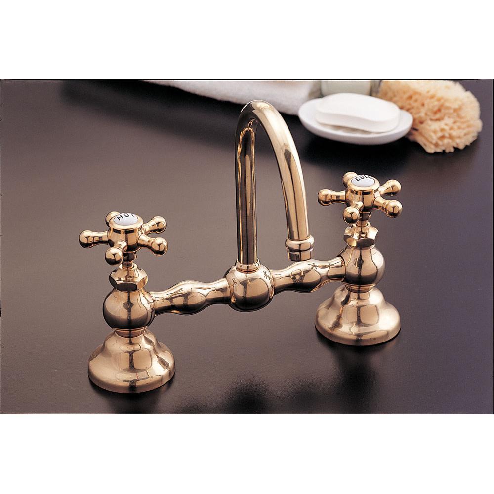 8 Bathroom Sink Faucets Bridge Brass Tones Herald Wholesale Premier Bath Lighting Hardware Troy Michigan