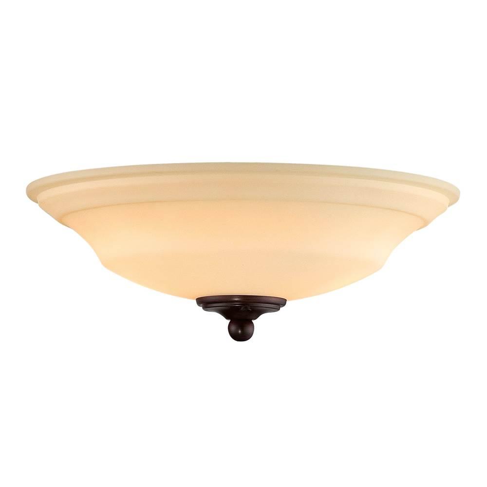 Savoy House Fan Accessories, Menards Bathroom Light Fan